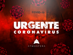 URGENTE-CORONA