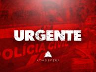 Urgente Segurança