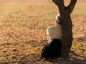 vida simples descanso minimalismo tranquilidade paz