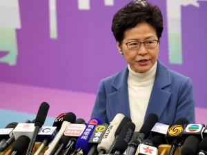 2019-12-16t105425z_994477471_rc2awd9yyrth_rtrmadp_3_hongkong-protests-china-carrie-lam