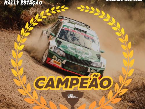 CAMPEAO