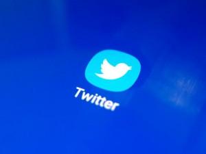 capa_twitter