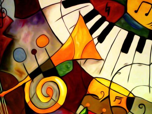 cultura e artes