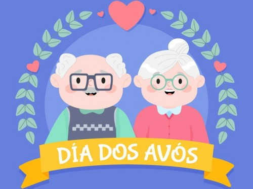 desenho-dia-dos-avos_23-2148549740