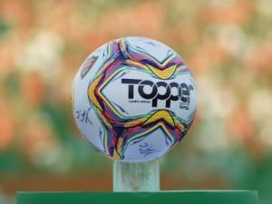 futebol bola jogos esportes campeonato gaúcho gauchao ypiranga