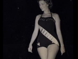 marta_rocha_no_concurso_miss_universo_1954