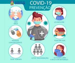 ATMOSFERA COVID 19