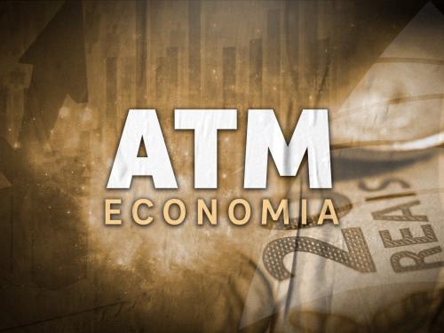 Economia Dinheiro Inflação Finanças Mercado Financeiro