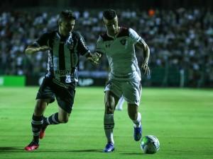 fluminense_e_figueirense_jogo_ida_copa_do_brasil