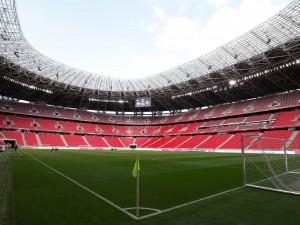 2020-09-06t143454z_624301037_rc22ti9aq7da_rtrmadp_3_soccer-uefanations-hun-rus-report