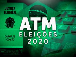 ATM-ELEIÇÕES2020