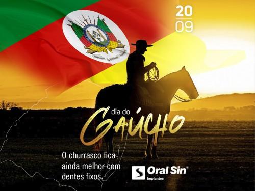 Dia do Gaucho - 1200x900 2