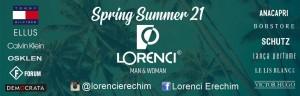 Lorenci