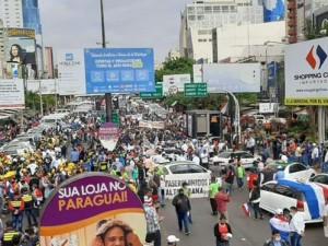 governo-do-paraguai-anuncia-reabertura-total-da-ponte-internacional-da-amizade-5f6a2a136ca02