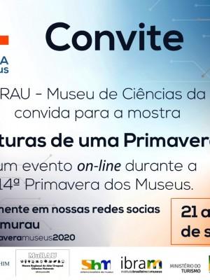 thumbnail_Convite