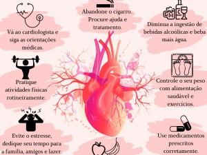 thumbnail_campanha_coracao_final (1)