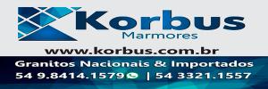 KORBUS-300X100