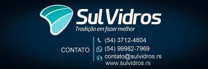 SulVidros-300x100-alta (1)