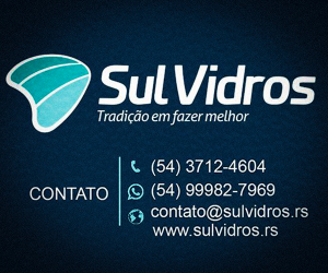 SulVidros-Banner-300x250-Alta