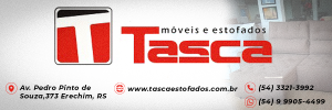 Tascamoveis-300x100