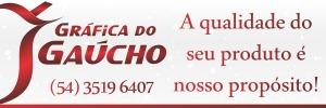 c50f01c3-e4dc-4053-bd83-c19a99901d05