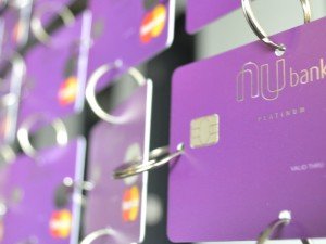 nubank_rewards-vale-a-pena