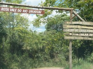 trilha-do-pitoco-01-484x271