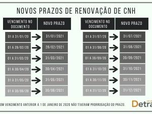 26171803_125093_GDO