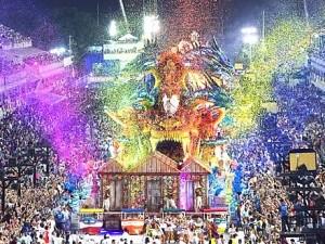 Carnaval-do-Rio-Desfile