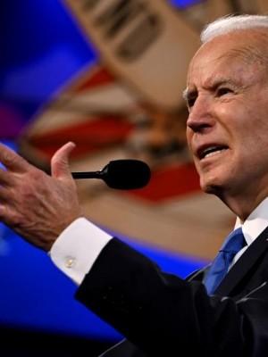 EUA-Joe-Biden-vence-por-unanimidade-votac-o-em-Dixville-Notch