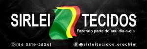 SIRLEI-TECIDOS-300X100-ALTA