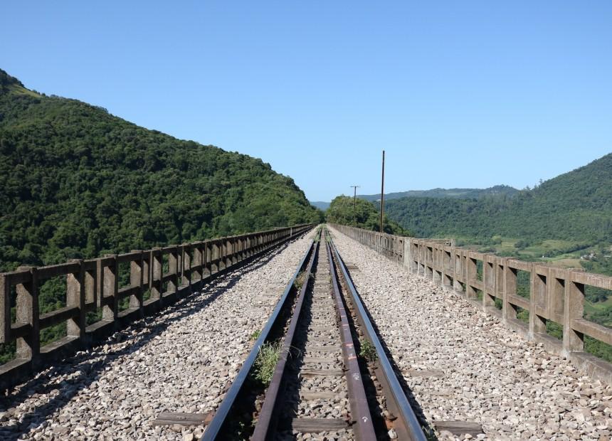 ponte-certa-860x620