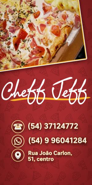 Cheff-Jeff--300x600-(Alta) (1)
