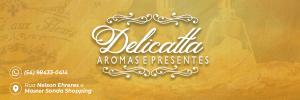 Delicatta-300x100
