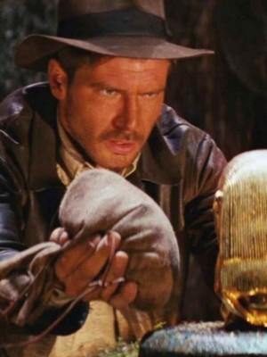 Indiana-Jones-5-Harrison-Ford-913