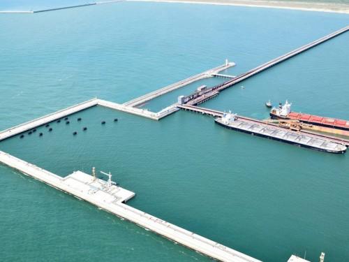 porto-do-acu_credito_-divulgacao-porto-do-acu-scaled