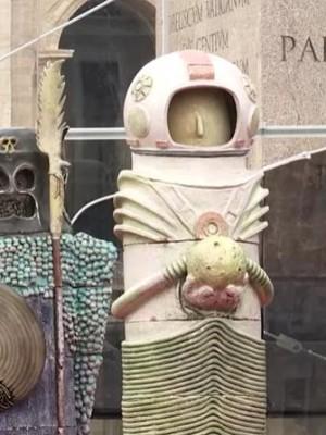presepio-exibido-no-vaticano-com-astronauta