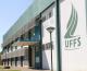 thumbnail_UFFS Campus Erechim (2)