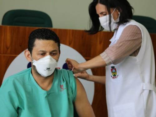 DR VACINADO ERECHIM