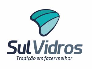 Sul-Vidros-1-860x461