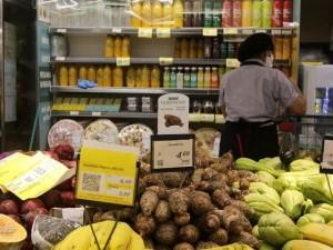 alimentos-supermercados-02012021191352969