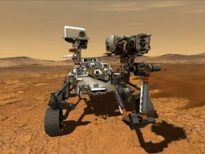 2021-02-17t134549z_1_lynxmpeh1g11p_rtroptp_4_espacio-exploracion-marte