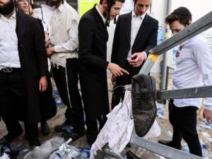 2021-04-30t060757z_53480937_rc266n95uckj_rtrmadp_3_israel-religion-crush