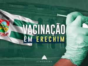 vacina-covid-erechim-vacinação