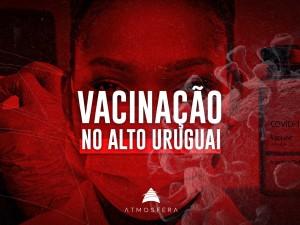 VACINAÇÃO-NO-ALTO-URUGUAI