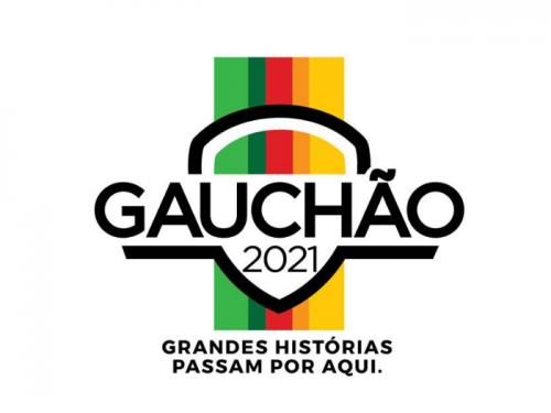 gauchao 2021 futebol