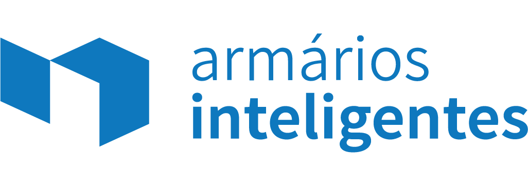 logo-armarios-inteligentes azul_Prancheta 1