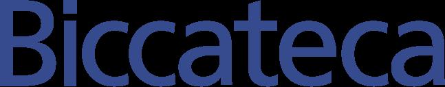 logo-biccateca-2021
