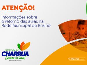 retorno_aulas_charrua